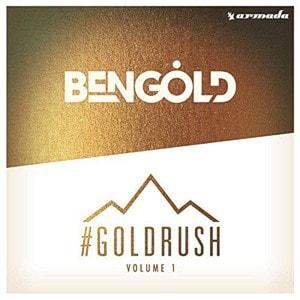 Ben Gold startet #Goldrush Recordings bei Armada