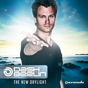 Dash Berlin – The new daylight