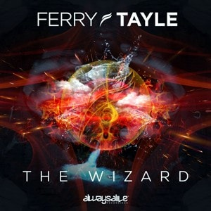 Ferry Tayle – The Wizard