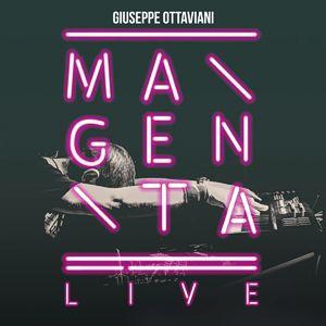 Giuseppe Ottaviani – Magenta LIVE