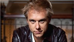 Armin van Buuren (Pressebild) [klein]