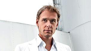 Armin van Buuren (Foto: Krijn van Noordwijk) [klein]