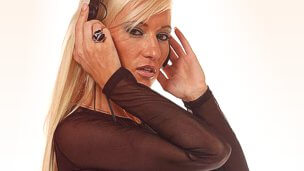 Claudia Cazacu (Pressebild) [klein]