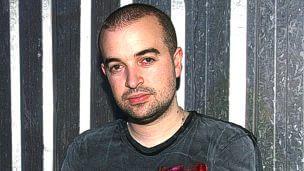 John O'Callaghan (Pressebild) [klein]