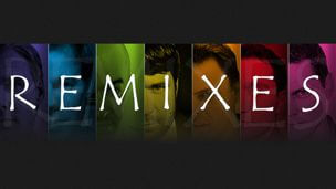 Remixes (Collage: Marcus Köhler) [klein]