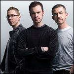 Trance Energy Headliner: Above & Beyond