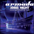 Armada Xmas Night