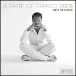 A State of Trance 2008 - mixed by Armin van Buuren