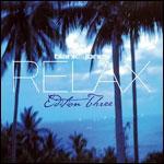 Blank & Jones - Relax 3