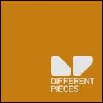 Different Pieces