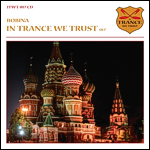 In Trance We Trust 017 - mixed by Bobina