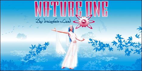 Nature One 2007