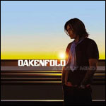Paul Oakenfold - A lively mind [Album]