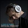 ASOT Podcast