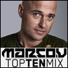 Marco V - TopTenMix