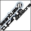 Sean Tyas Tytanium Podcast