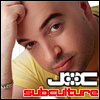 Subculture Podcast