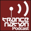 Trance Nation Podcast