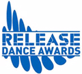 Release Dance Awards