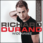 Richard Durand - Wide awake [Album]